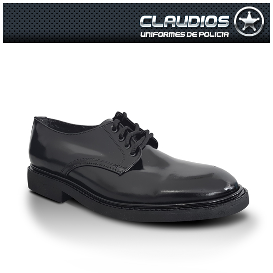 zapato-choclo