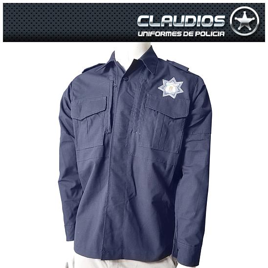 camisola-comando1-azul-bordado1