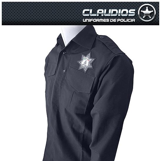 camisola-comando2-azul-bordado2