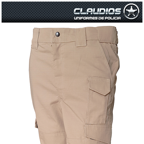 pantalon-comando-caki-2