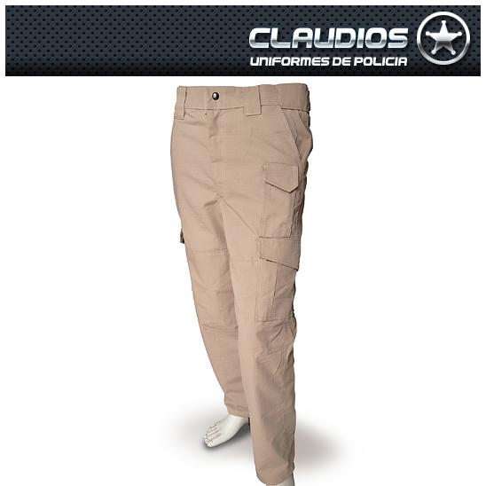 pantalon-comando-caki