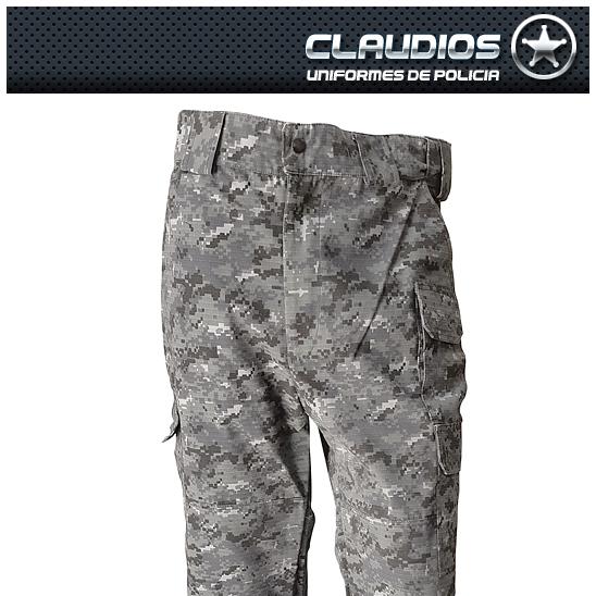 pantalon-comando-camuflaje-gris-2