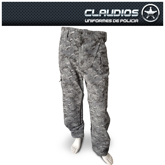 pantalon-comando-camuflaje-gris