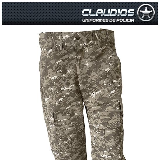 pantalon-comando-verde2-2