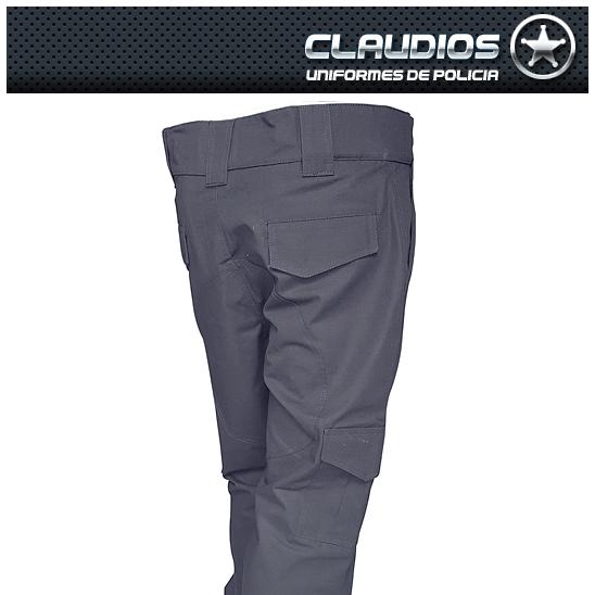 pantalon1-comando-1