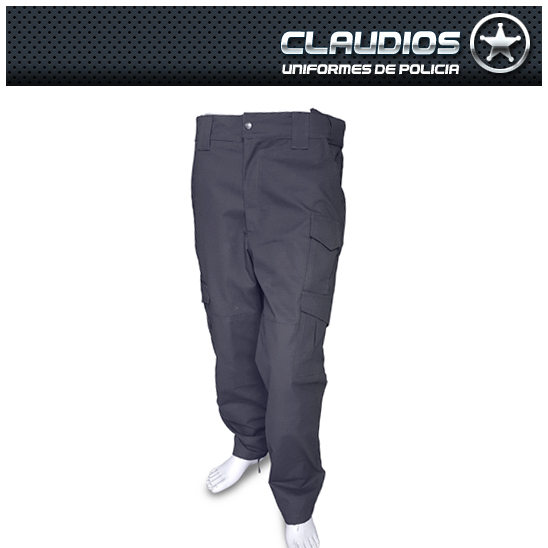 pantalon1-comando-2