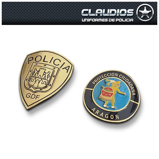 sector-policia1