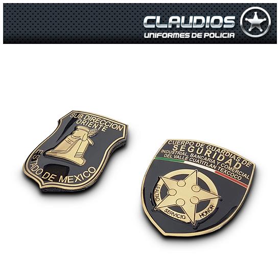 sector-policia5