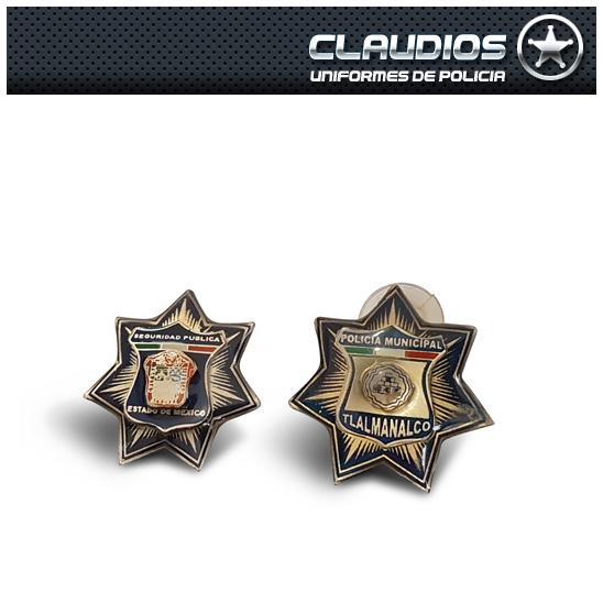 sector-policia8