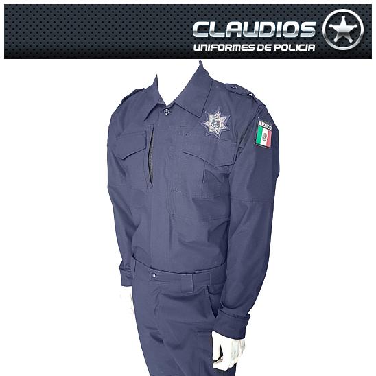 uniforme-comando